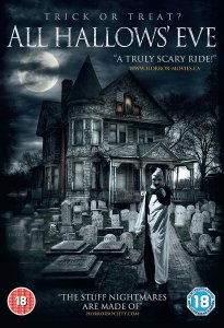 all-hallows-eve-101-films-dvd