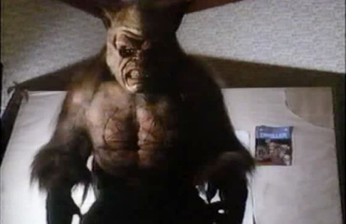 cellar-dweller-creature