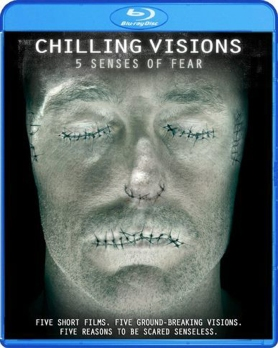 Chilling-Visions-5-Senses-Of-Fear-Blu-Ray