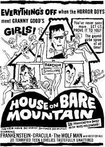 houseonbaremountain