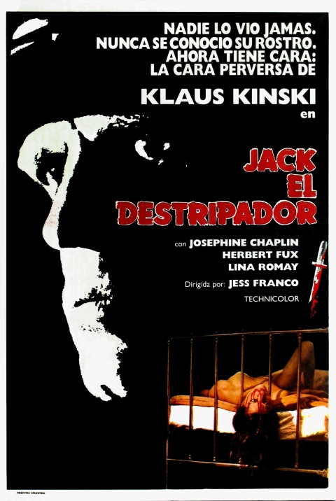 jack_the_ripper_1976_poster_01