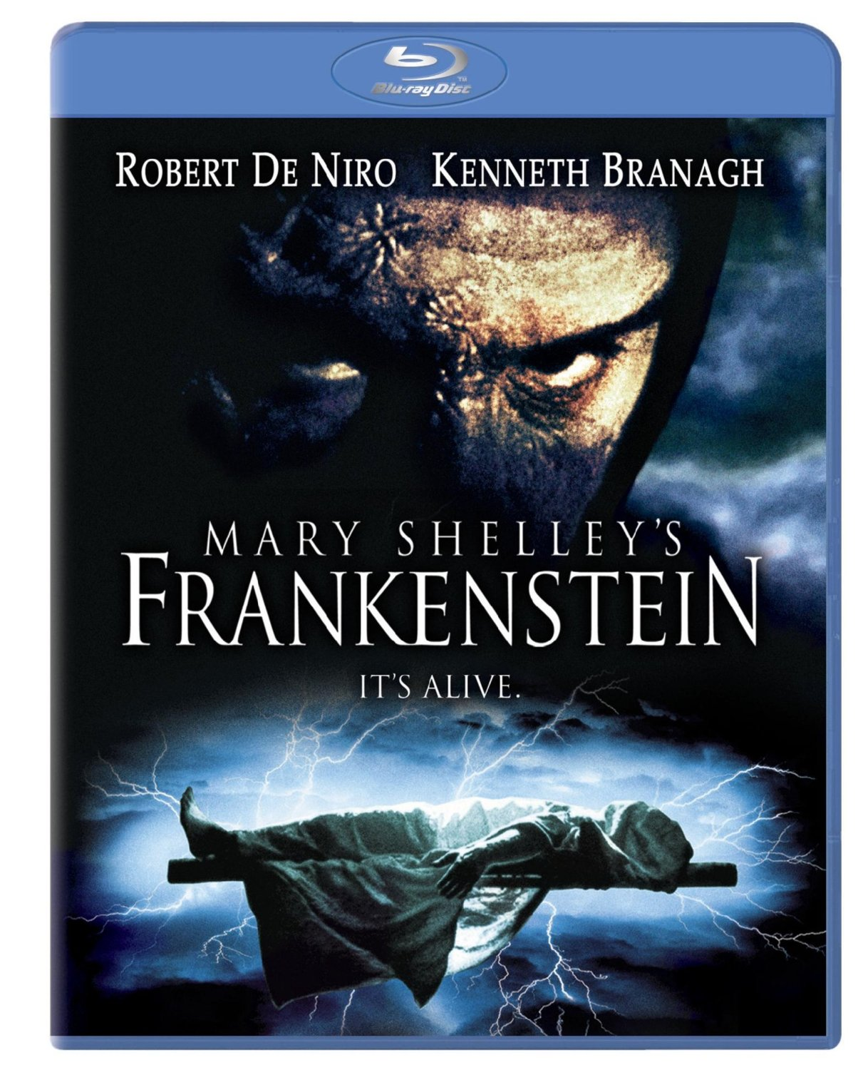 morality in mary shelleys frankenstein The moral lesson of frankenstein what is the moral lesson in frankenstein save cancel already exists would you like to merge this question what is the moral behind mary shelleys frankenstein the moral of 'frankenstein'.