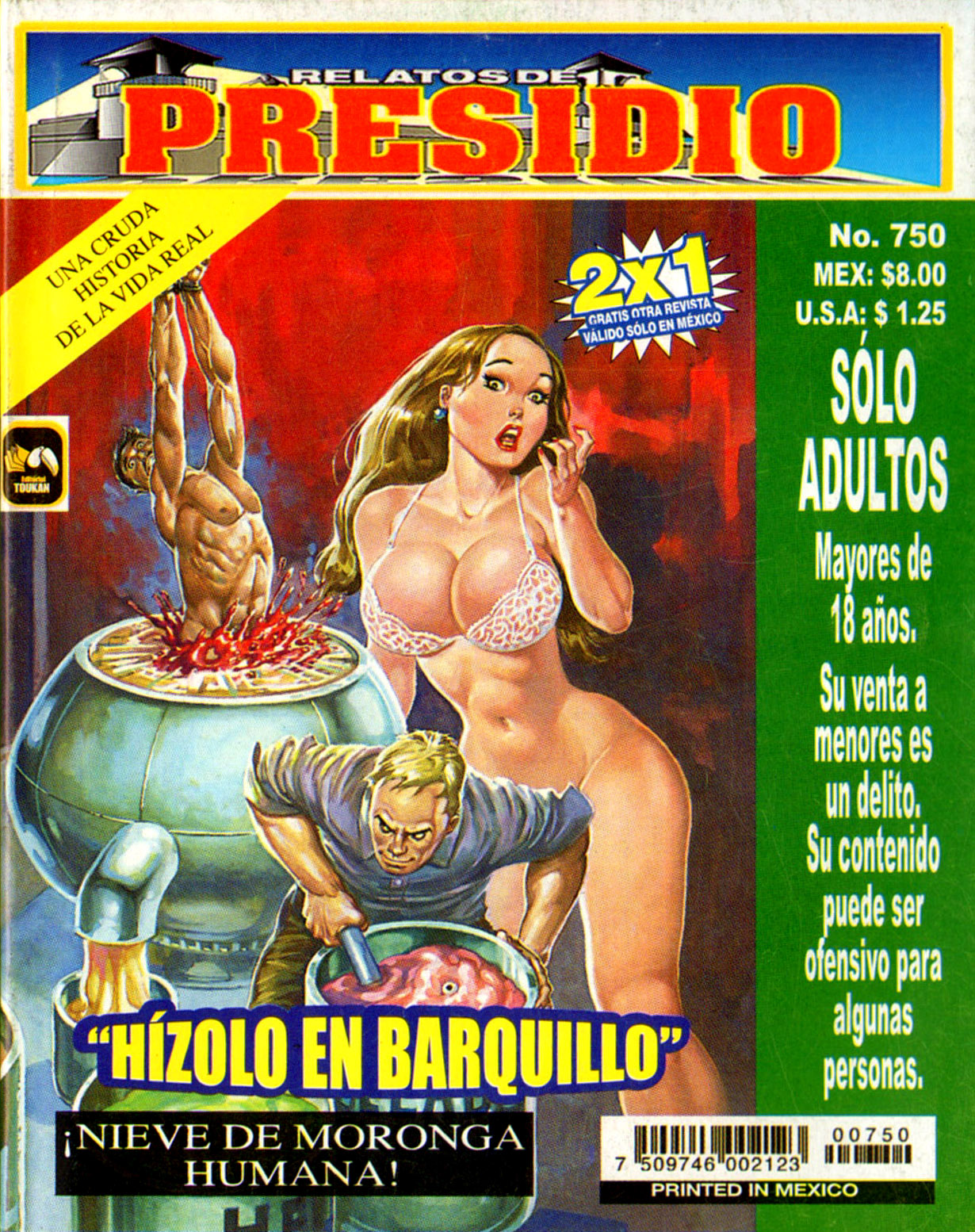 wiki adult fiction