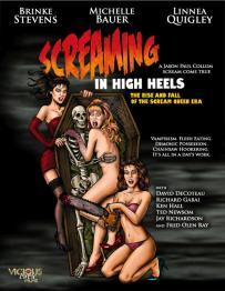 Screaming-in-High-Heels-2011-Movie-Poster