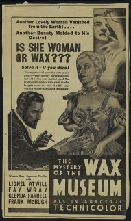 The-Mystery-of-the-Wax-Museum-Warner-Brothers-1933.-Copy1