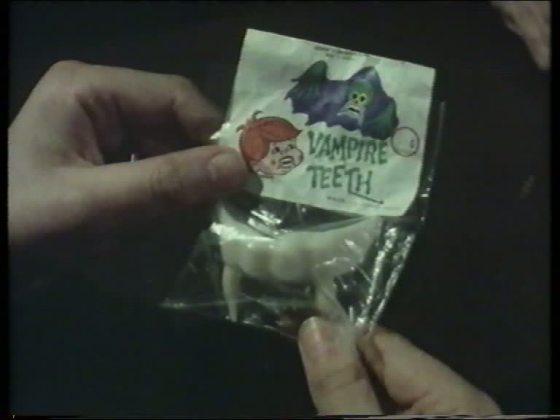 vamp2