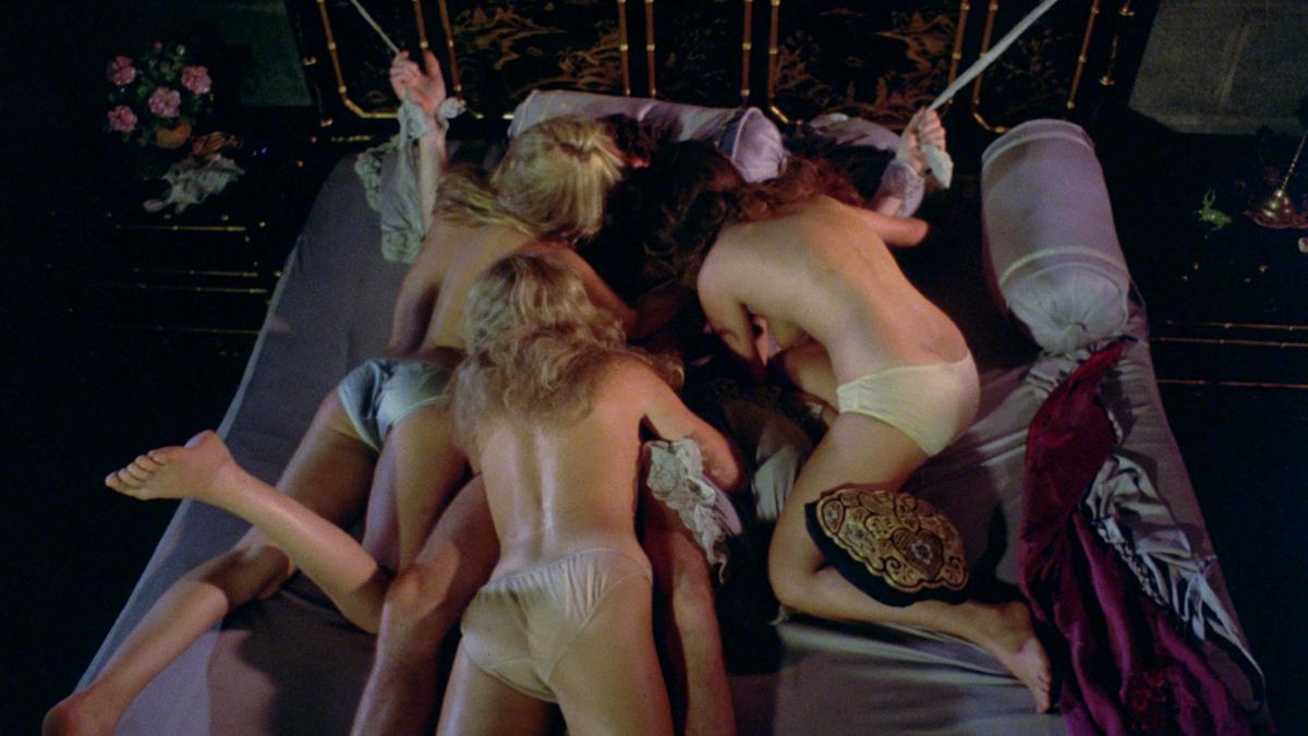 fil porn film porno itaiani