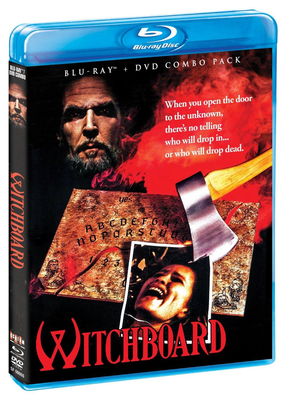 Witchboard – USA, 1986 – HORRORPEDIA