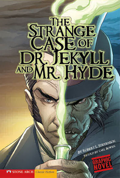 the dream of edward hyde in dr jekyll and mr hyde a play by robert louis stevenson By robert louis stevenson dangerously evil, horribly deformed and lacking in a medical degree mr edward hyde leaps from the body of respectable dr henry jekyll.