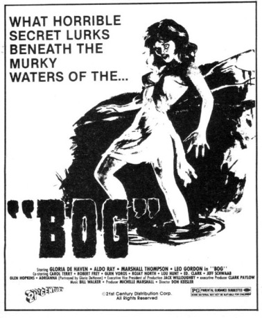 bog ad mat 21st century 1983