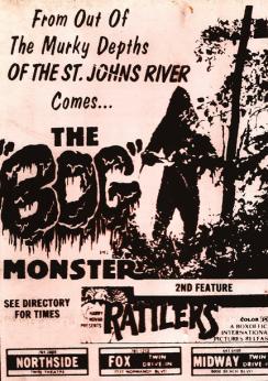 Bog-horror-movie-ad-mat