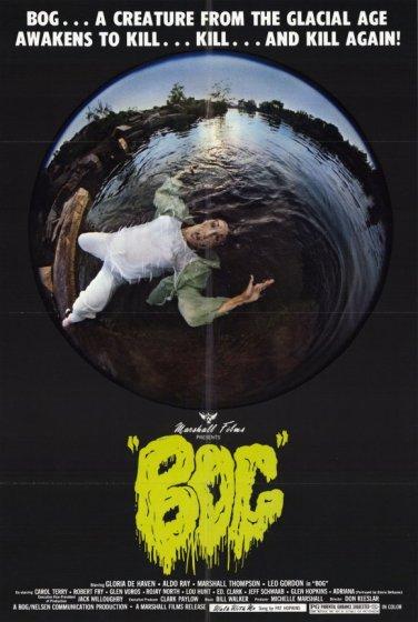 bog-movie-poster-1983-10202538501