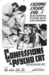 CONFESSIONS-OF-A-PSYCHO-CAT_