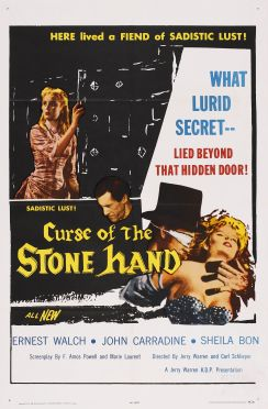 curse_of_stone_hand_poster_01