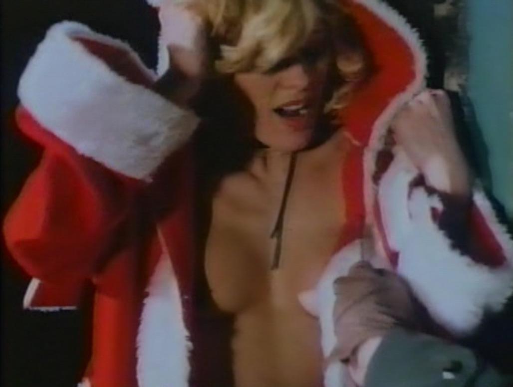 sex filmer free sex till salu