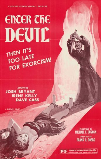 Enter-the-Devil