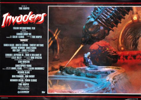 invaders_from_mars_1986_fb_02