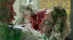 Return To Nuke Em High - 9