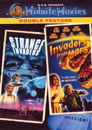 strangeinvaders