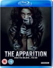 the apparition 2011