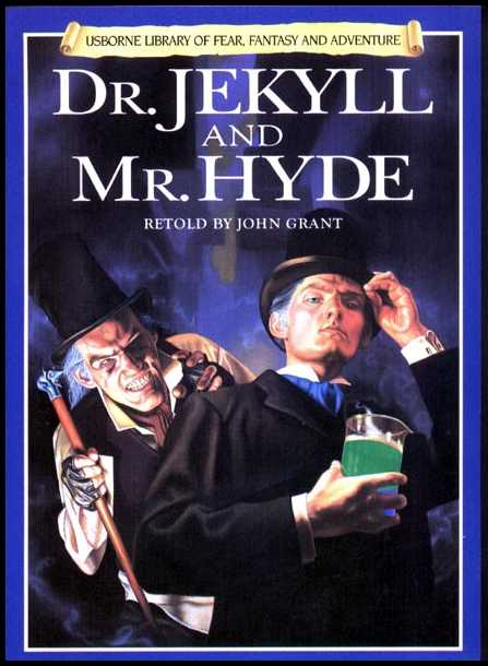 characterization of characters in robert louis stevensons novel dr jekyll and mr hyde Need writing essay about character of mr shizuma buy your unique essay and have a+ grades or get access to database of 301 character of mr shizuma essays samples.