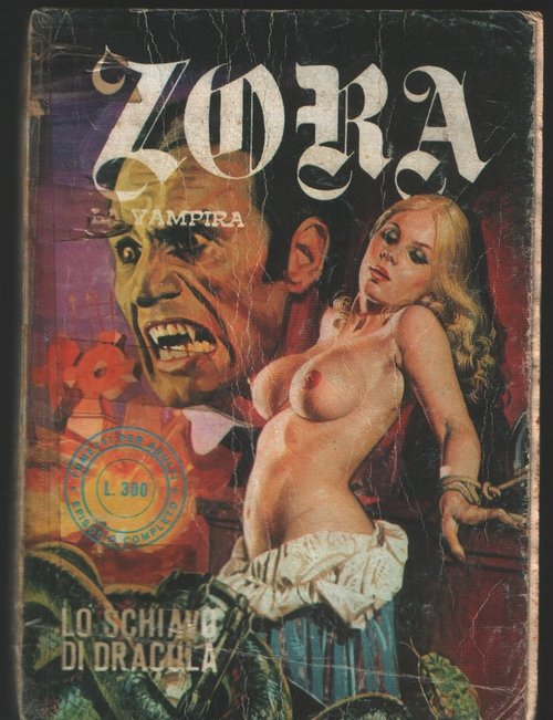 Soft Porn Dracula Vidios 18