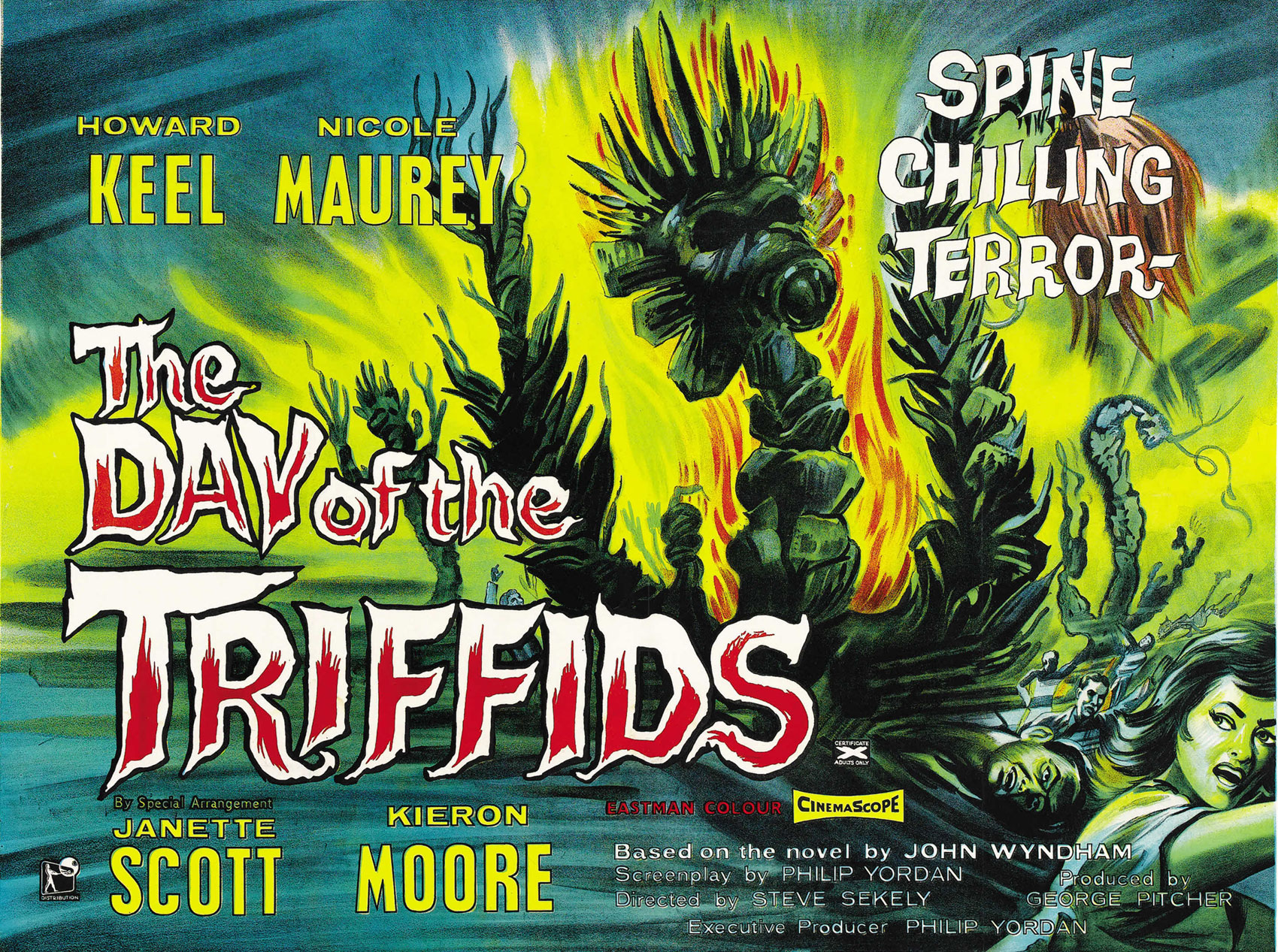 [Image: day_of_triffids_poster_02.jpg]