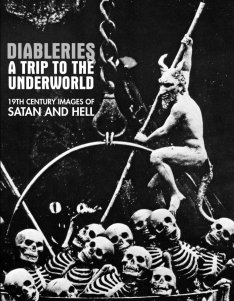 Diableries-Underworld-Satan-Hell