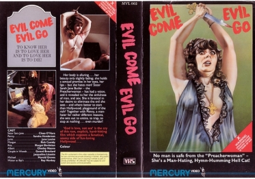 evil-come-evil-go-183l