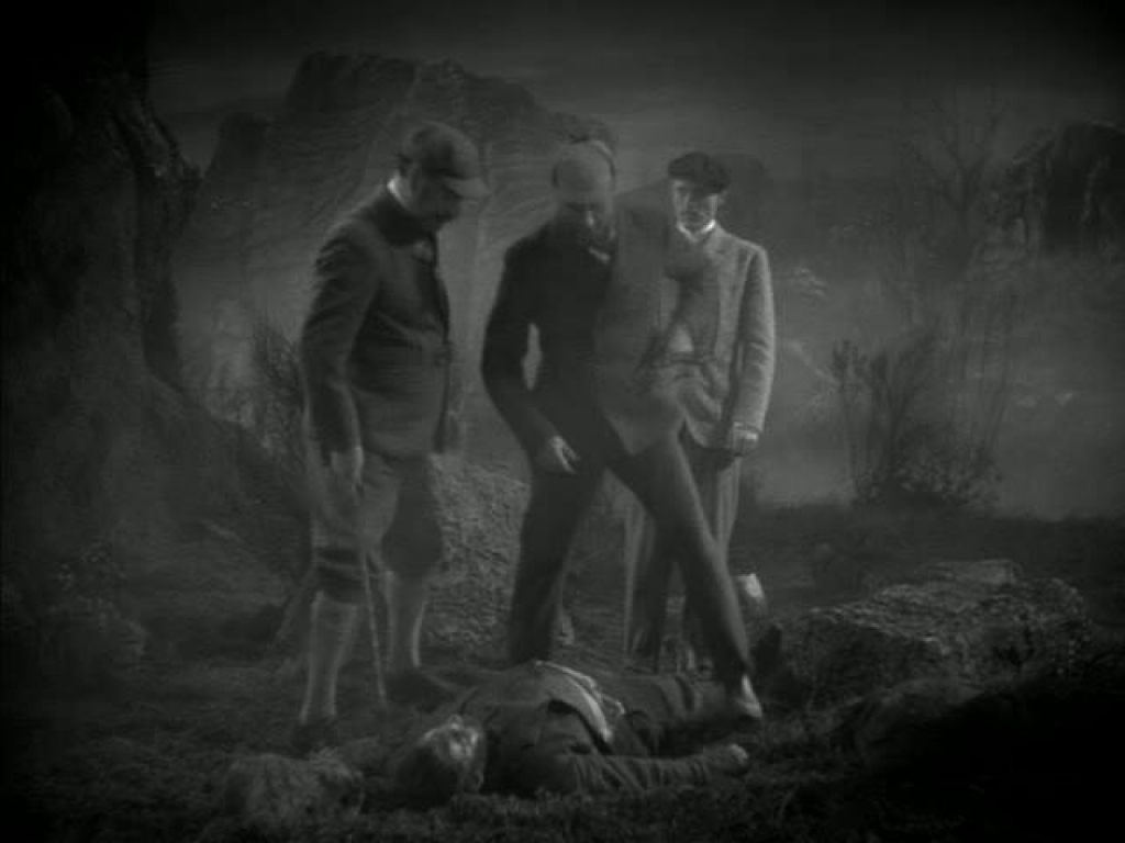 hound of the baskervilles character analysis Symbolism for the hound of the baskervilles - symbols/motifs/book notes/chapter summary/free notes/analysis/online/download-sir arthur conan doyle.