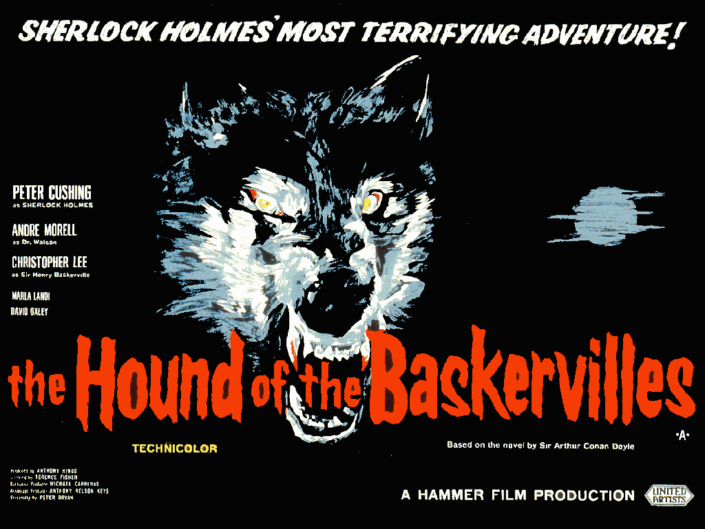Reading Time The Hound of the Baskervilles CM2 - Livre élève ...