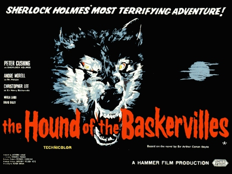 hound_of_the_baskervilles