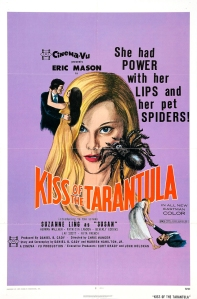 Kiss_of_tarantula_poster_02