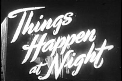 Lbines-ThingsHappenAtNight1947718