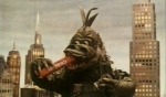 Monster_muncher_menace_part_5mondozillaMonster_muncher_menace_part_5Chewie_the_Chewitsaurus