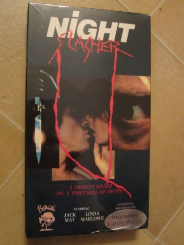Noche tras noche (Night After Night After Night) 1969 Night-slasher-night-after-night-after-night-lindsay-shonteff