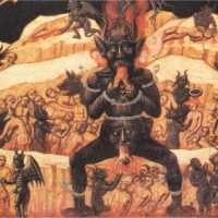 The Mythical Demons of Hell: Who's Who in Satan's Underworld - article