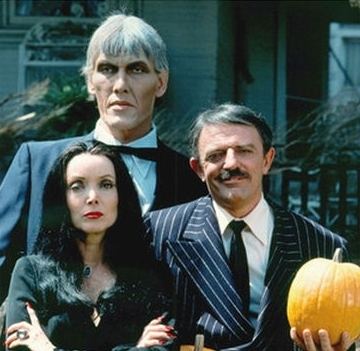 The,Addams,Family,Halloween,addams,family,5617103,360,