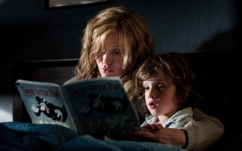 the-babadook-4-800x500__span
