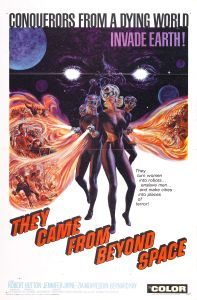 they_came_from_beyond_space_poster_01