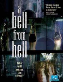 bell_from_hell
