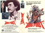 bigfoot 1969 vhs front & back2mondozillabigfoot_xlgbigfoot70_shot0lbigfoot 1969 vhs front & back2bigfoot_carradine4king_kongs_son_77