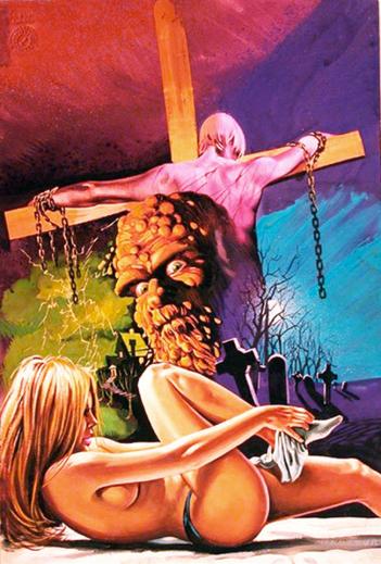 III serie, n. 15, dicembre 1974