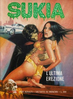 n. 6 (agosto 1978)