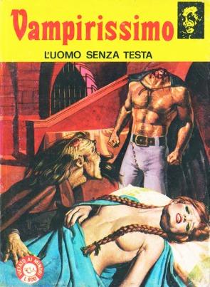 n. 62 (marzo 1980)