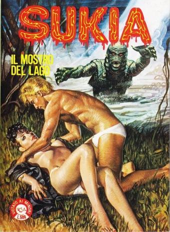 n. 67 (gennaio 1981)