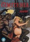 (n. 74, settembre 1980)mondozilla(n. 74, settembre 1980)wal04(anno I, n. 15, dicembre 1978)n. 67 (gennaio 1981)Conan el embalsamador copia(versione spagnola del precedente)470789_134324213358589_199364171_o11Emanuele-Taglietti-07n. 10 (ottobre 1978)super Sukia 3 del 1983 copiasuk02n. 8 (giugno 1985)(n. 71, dicembre 1980)n. 62 (marzo 1980)suk03n. 6 (agosto 1978)cim07457656_142980262492984_1793582356_o01(n. 17, gennaio 1979)4n. 28 (gennaio 1984)(n. 27, luglio 1982)17bjUaZIII serie, n. 15, dicembre 19742322