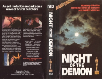 NIGHT-OF-THE-DEMON