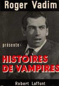 Roger_Vadim_bookcover