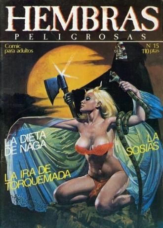 (versione spagnola del precedente)